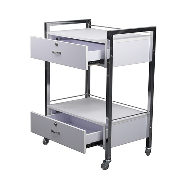 Salon Trolleys