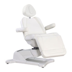 Best Stylish Chair for salon
